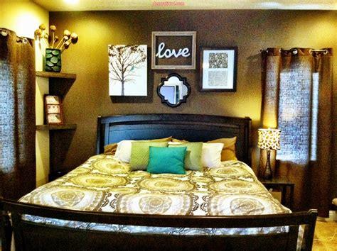 home inspiration ideas zspmed of home decor bedroom ideas pinterest