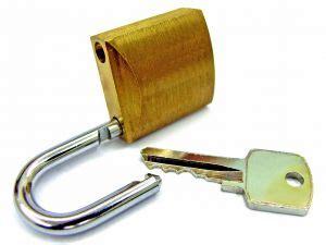 mon cadenas est bloqué ouvert cadenas ouvert t 233 l 233 charger des photos gratuitement