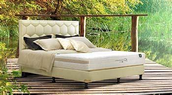 Matras Airland Chiropedic matras murah bandung tips untuk tidur yang menyehatkan badan harga kasur bed dan