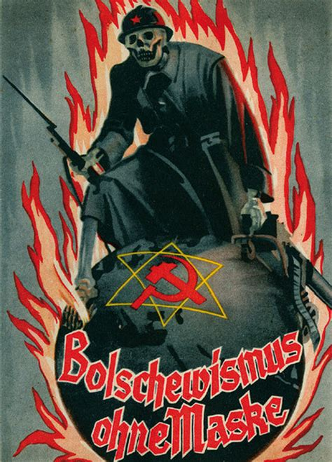 communism with the mask and bolshevism in theory and practice books bolshevik revolution
