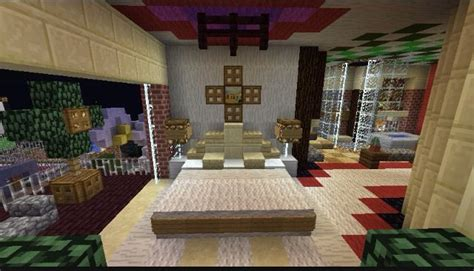 minecraft boys bedroom ideas boys minecraft room ideas minecraft bedroom ideas