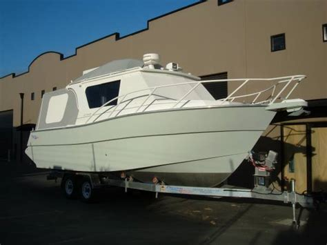 cruiser boats for sale perth new preston craft 8 2m cruiser power boats boats online