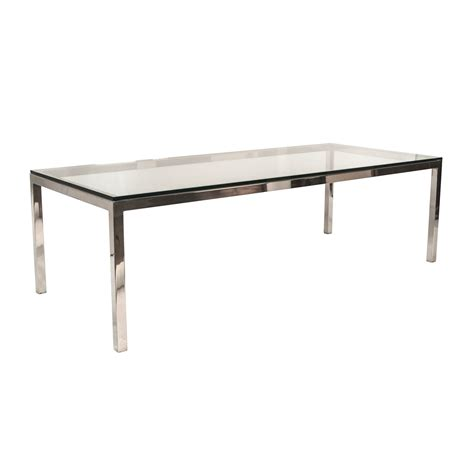 dining table rentals event rental furniture delivery
