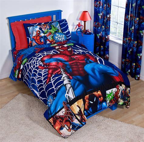 toddler bed set home furniture design