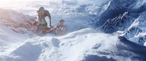 film everest en 2d what disaster films miss about death the new yorker