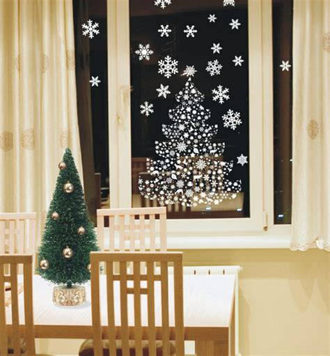 Fensterdeko Weihnachten Ideen by Fensterdeko Weihnachten Wieder Mal Tolle Ideen Daf 252 R