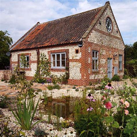 norfolk cottage cottage garden by garden design