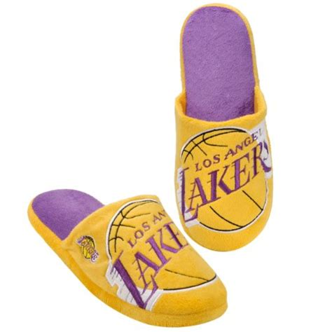 lakers house shoes 404 squidoo page not found