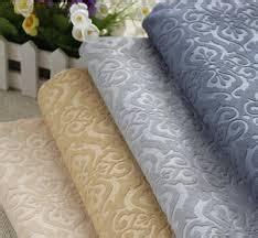microfiber sofa cover india sofa cover material sofa fabric upholstery curtain