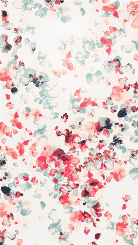 wallpaper hd iphone 5 vintage best 25 flower wallpaper ideas on pinterest pretty