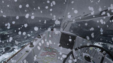 boat sailing simulator sailaway the sailing simulator wingamestore