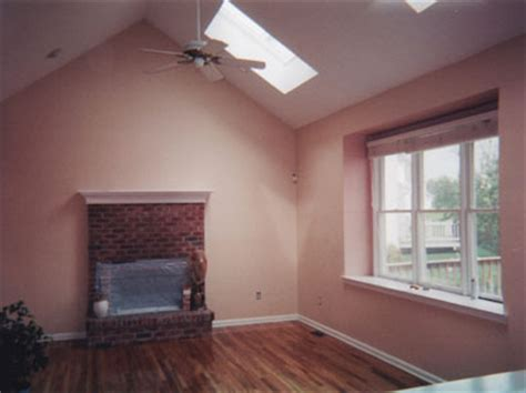 Home Interior Painting Cost Home Interior Interior Painting Cost