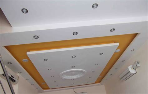 New Fall Ceiling Designs by New Fall Ceiling Design Pop False Ceiling