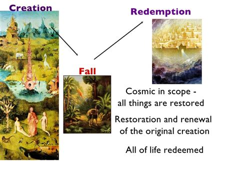 redemption and restoration a catholic perspective on restorative justice books a christian view science