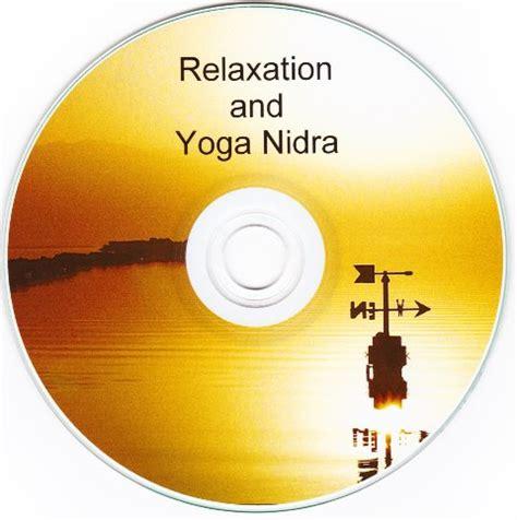 download mp3 free yoga yoga nidra mp3 download free