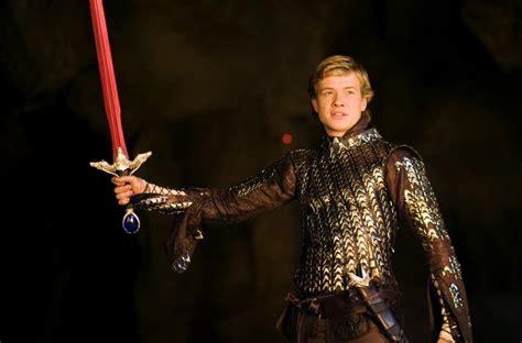 film fantasy eragon eragon fantasy characters pinterest christopher