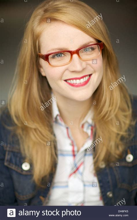 havertys commercial actress emily tarver emily tarver commercials
