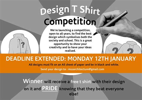 design competition 2015 online t shirt design competition 2015 arch student com