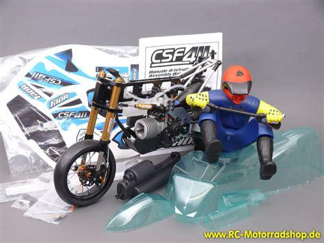 Rc Motorrad Supermoto by Rc Motorradshop De Nuova Faor Csf 411 Supermoto Nitro