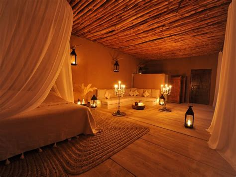 most romantic bedrooms in the world best 25 romantic hotel rooms ideas on pinterest tree