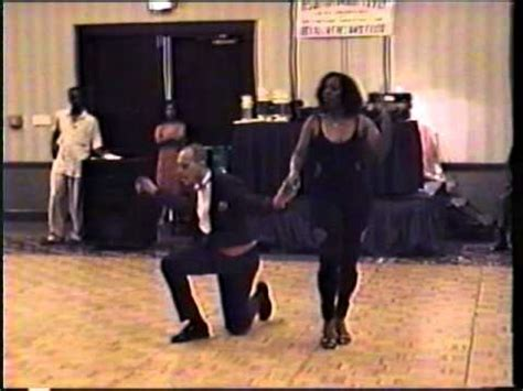 two step swing dance houston 2 step swing connie red youtube