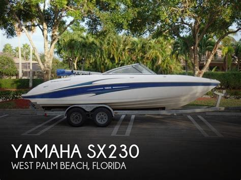 craigslist boats west palm beach palm beach new and used boats for sale