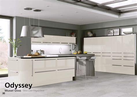 kitchen cabinet suppliers uk modern kitchen cabinet suppliers derby derbyshire