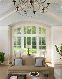 Colonial Windows Designs Traditional Colonial Home Home Bunch Interior Design Ideas