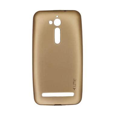 Ultrathin Fuze Asus Zenfone 5 Inch Transparant Pink jual casing hp asus zenfone go harga menarik blibli