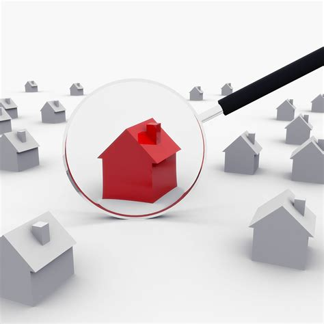 what does escrow mean when buying a house what s escrow dreamcasa org