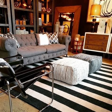 Furniture Stores In Dc by Hudson Crane 20 Photos Furniture Stores