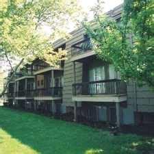 River Oaks Apartments Columbus Ohio Prices Columbus Apartments For Rent And Columbus Rentals Walk Score