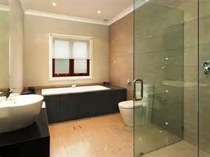awesome bathroom designs bloombety awesome master bathroom designs master bedroom
