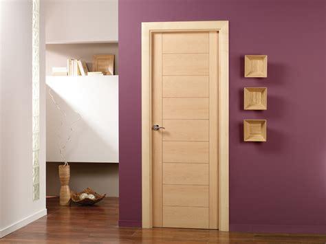 la puerta de caronte 8466784772 puertas soluciones para renovarse decointerior weblog
