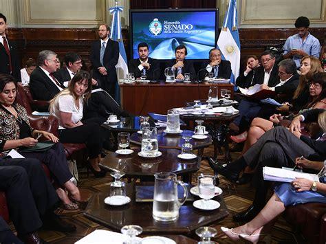 decreto 2276 venezuela 2016 decreto presidencial 2276 del 14 03 2016 decreto