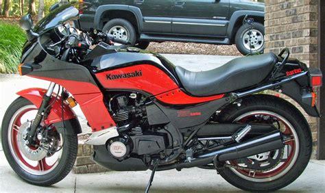 Motorrad Mit Turbo by Turbo Motorcycles Motorcycle Repair Motorcycle