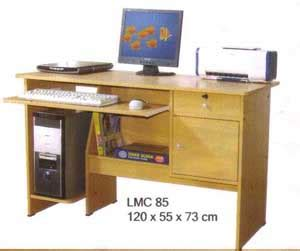 Gambar Dan Meja Komputer index of klasifikasi gambar meja belajar dan meja komputer meja komputer