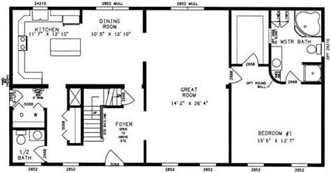 elegant modular home floor plans michigan new home plans design elegant modular home floor plans michigan new home plans