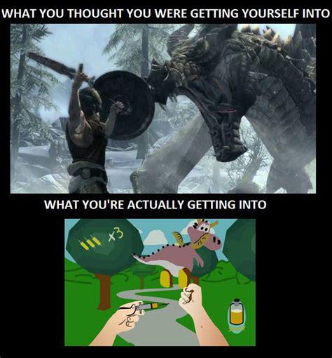 Elder Scrolls Meme - elder scrolls memes