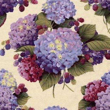 Napkin Decoupage 86 mejores 98 im 225 genes de telas y papel pintado en