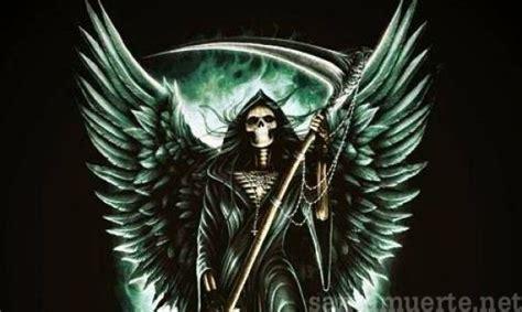 im 225 genes de la santa muerte descargar im 225 genes de la imagenes delas santa muerte de todas las formas im 225