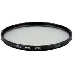 Filter Uv Hoya Hmc 52mm hoya filter uv c hmc 52mm filters photopoint