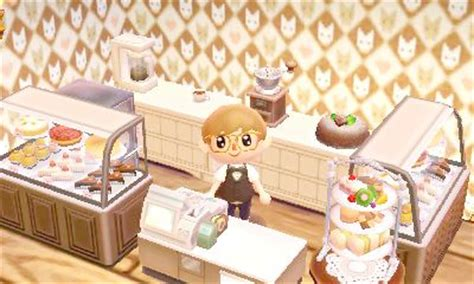 interior themes new leaf museum sign acnl qr scan google search animal crossing