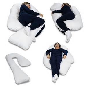 all nighter total pregnancy pillow by leachco