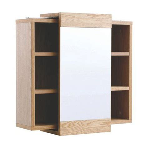 corner cabinet with mirror for bathroom useful reviews a bathroom cabinet with a mirror made by wickes useful