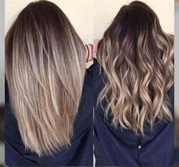 balayage on medium length hair best 20 balayage hair ideas on pinterest balyage hair