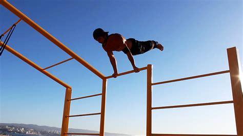 imagenes de street workout eduardo quot turbo quot haefele 2k15 street workout calistenia