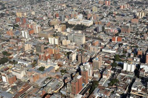 mercado laboral clasificados la gaceta tucumn argentina lo que no fue al d 243 lar termina en inmuebles premium la