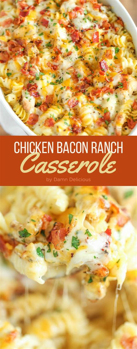 top 28 awesome dinner recipes awesome 52 cheap and easy dinner recipes for every week