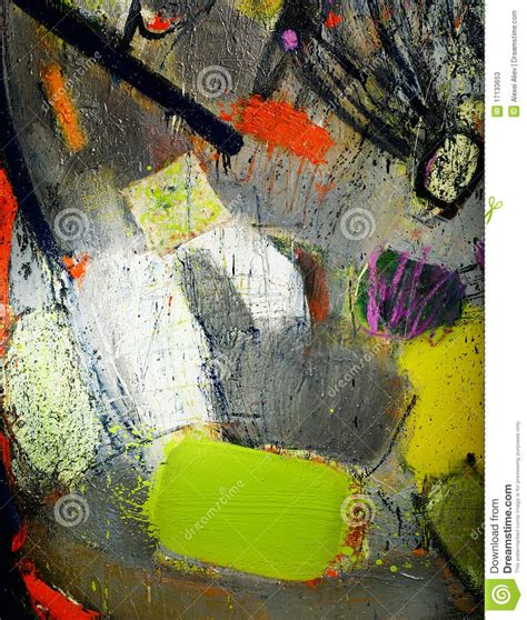painting 2 0 expression in stock photos abstract expression painting image 17133653